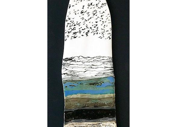 Seascape Megalith