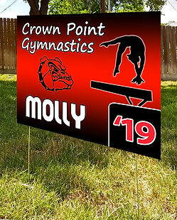 CP Yard Sign4.jpg