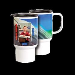 2 mugs.png