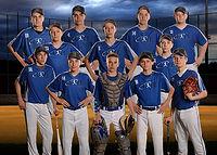 01-Indiana Elite 5X7 Team.jpg