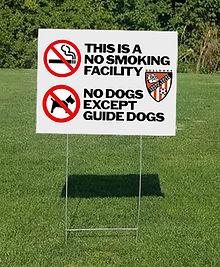 CP Yard Sign3.jpg