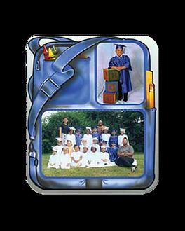 BookBag Frame.png