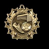 Medal Soccer 1.png