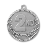 2ND PLACE 1.png