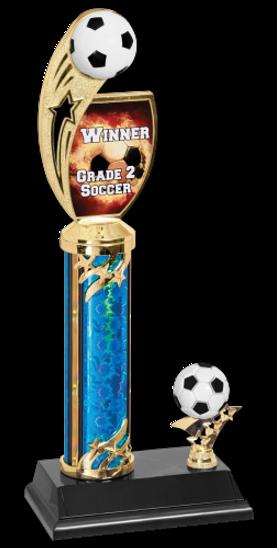 Soccer Trophy 1.png