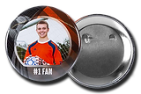 Button_Overview_01.png