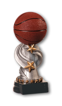 MOLDED BASKETBALL 1.png