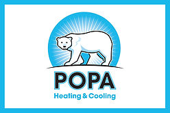 POPA HEATING-COOLING.jpg