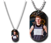 DogTags_Overview_01.png