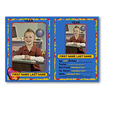 PS Trading Cards.png