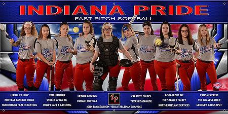Pride Softball Team Banner-WEBSITE.jpg