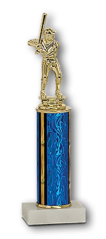 Baseball Trophy 1.png