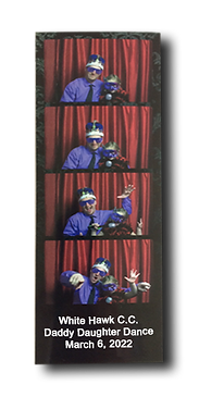 Photobooth Pix.png
