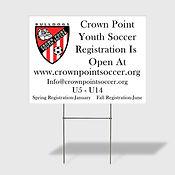 CP Yard Sign.jpg