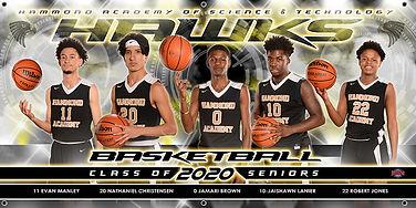 HAST Sr Team B Basketball Banner-24X12.j