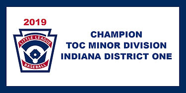 2019 TOC Champ.jpg
