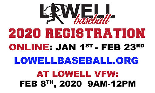 LowellBaseball2020RegBannerProof (Large)