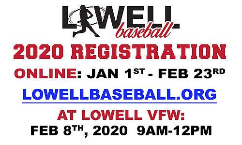 LowellBaseball2020RegBannerProof (Large)
