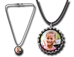BottlecapNecklaces_Overview_01.png