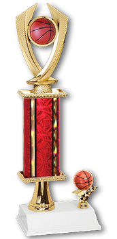Basketball Trophy 1.png