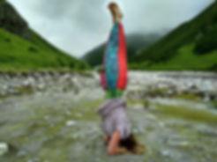 yoganessa.jpg