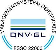 FSSC 22000 MANAGEMENT.jpg