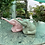 Thumbnail: Elephant watering can