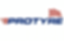 protyre compare tyre prices online.png