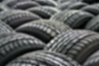 Order Tyres Online.jpg