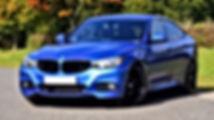 discounts on new cars-min.jpg