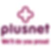 plusnet sim only plan