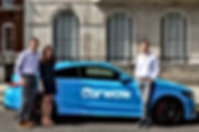 compare prices new car with carwow-min.j