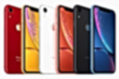 save money on iphone xr