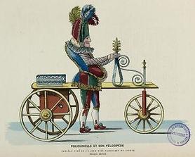polichinelle vélo.jpg