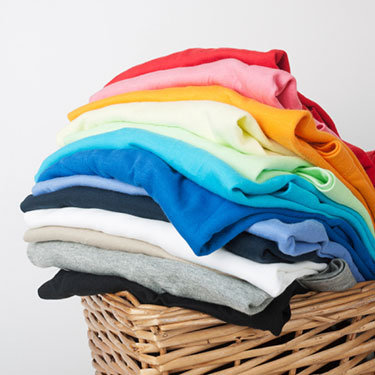 pros-and-cons-on-laundry-service