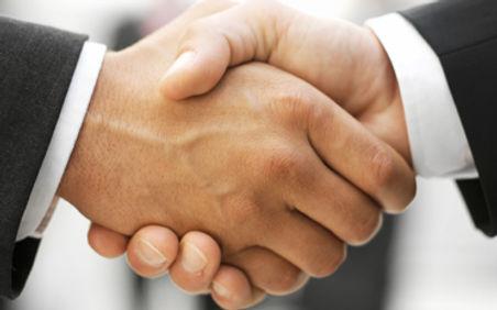 Improve business peformance