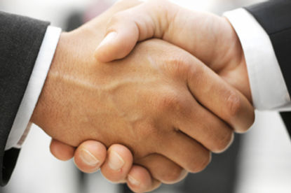 contractual cliams & dispute resolutions