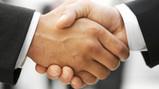 Modelo de distrato de contrato de prestação de serviços de tecnologia