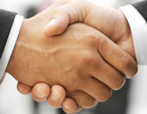 Designing Alliances