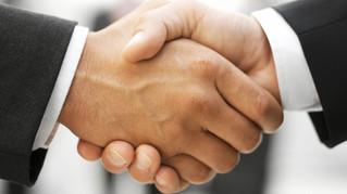 ПГК и ГРУППА «ИЛИМ» подписали 3-х летний сервисный контракт