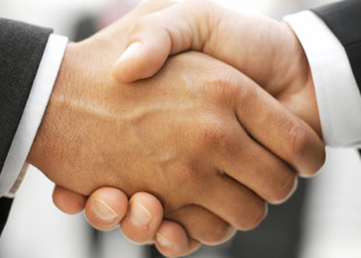 Samenwerking tussen Locate in Limburg en FIT optimaliseren