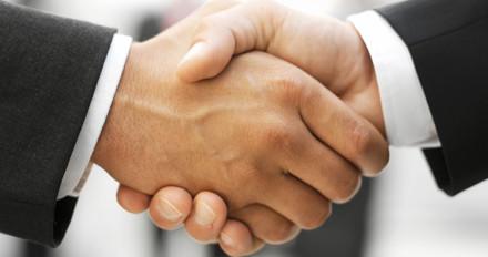 Inknoe Authorised Partner