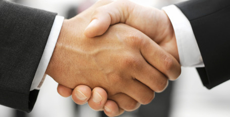 4 Steps to Successful Salary Negotiations