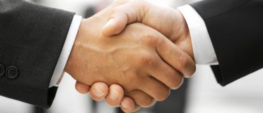 Novo serviço traz dicas rápidas de comunicação e marketing
