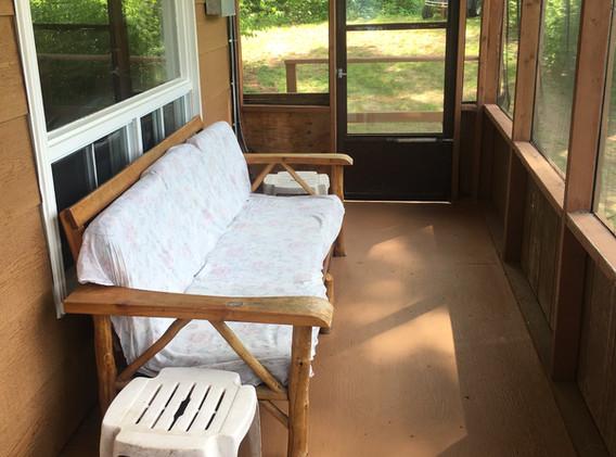 Cabin 2 porch 1.jpeg