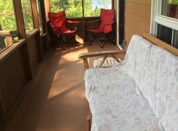 Cabin 2 porch 2.jpeg