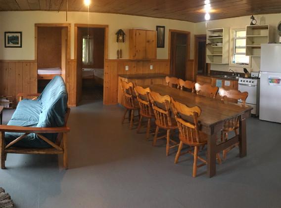 Cottage 2 Living Area.JPG