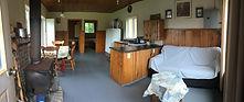 Cottage 1 Living Area.JPG