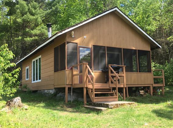 Cabin 2 front left.jpeg