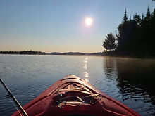 Kayak Pic.JPG